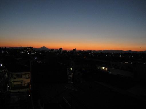 夕富士2.jpg