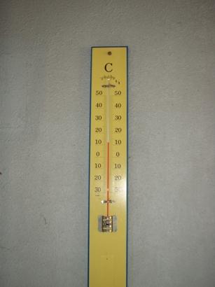 02-3温度計.JPG