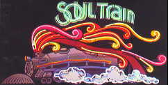 soul_train2.jpg